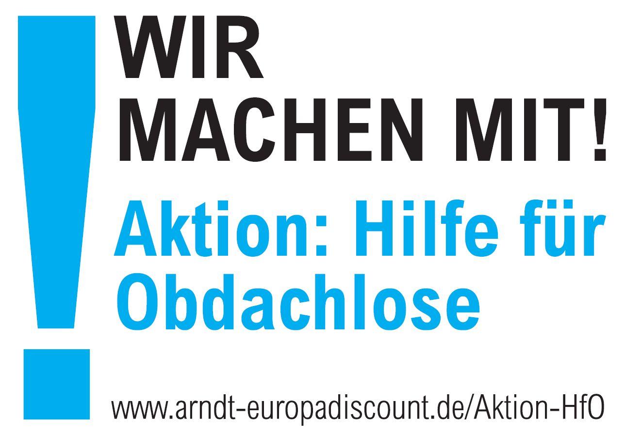 Aktion-HfO