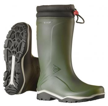 Thermostiefel / Winterstiefel Dunlop® Blizzard