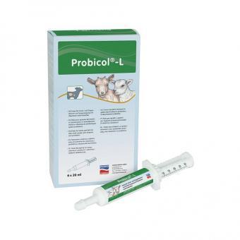 PROBICOL® -L Paste