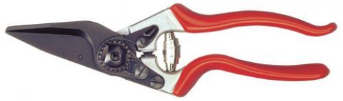 Klauenschere FELCO 51 Standard