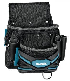 Makita 2-fächer Werkzeugtasche