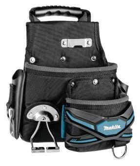 Makita Werkzeugtasche Dachdecker (E-05153 alt:P-71788)