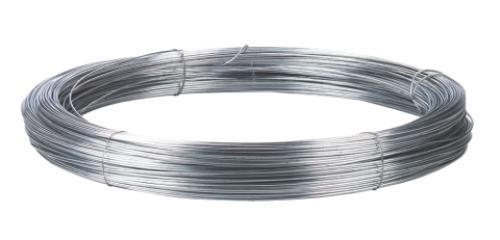 Eisendraht Ø 1,8 mm, verzinkt 250m