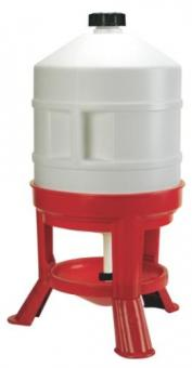 Geflügeltränke 30 Liter