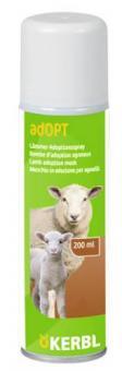 Lämmer-Adoptionsspray adOPT, 200 ml