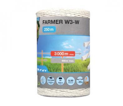 Litze FARMER