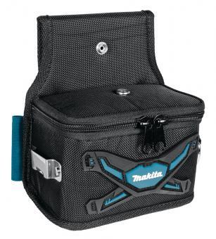 Werkzeugtasche verschließbar E-05206