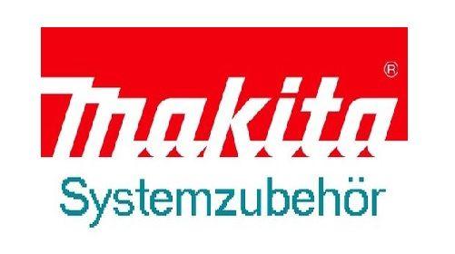 Makita Abgasventil (345982-2)