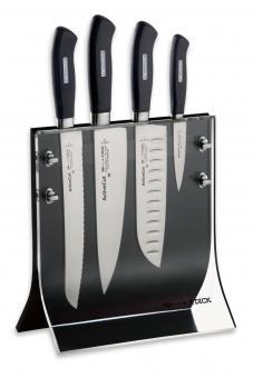 DICK Messerblock 4Knives, ActiveCut, 4-tlg.
