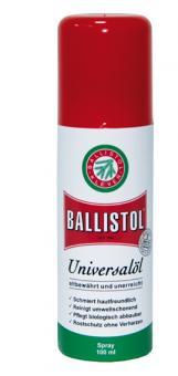 BALLISTOL Öl-Spray