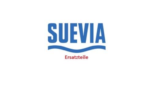 """SUEVIA Frostschutzwächter ¾""""  (131.0521)"""