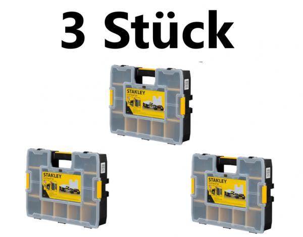 Heiniger für Akku Batterie für Heiniger Schermaschine Saphir d240d6