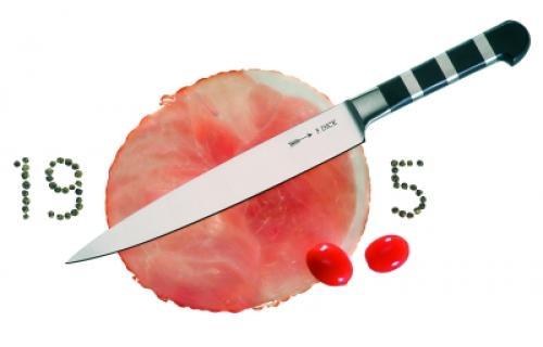 Dick haches couteau de cuisine Solingen-PROFESSIONNEL Série 1905